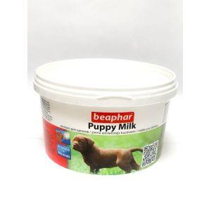 Беафар Молочная смесь для щенков (Beaphar Puppy-Milk), банка 200 г петдог